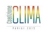 coalizione clima2