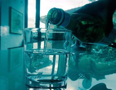 salute in bottiglia2