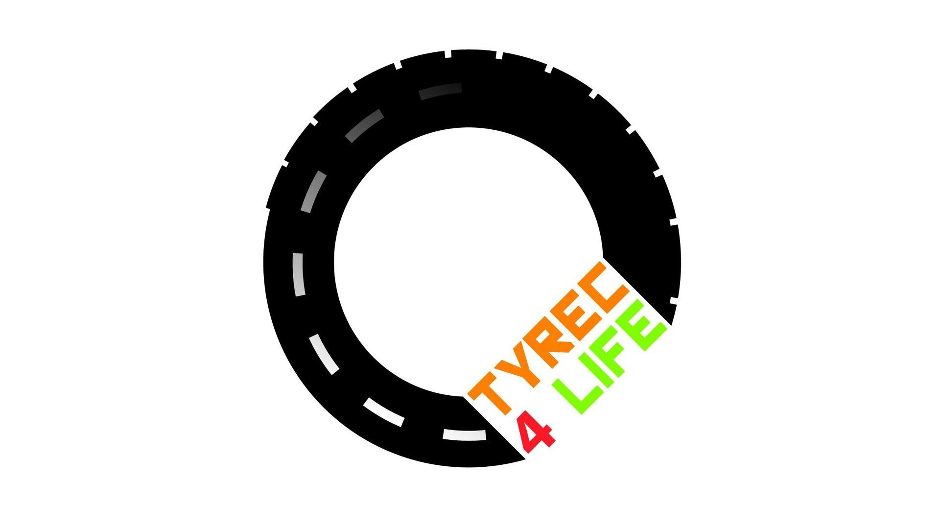 tyrec4life
