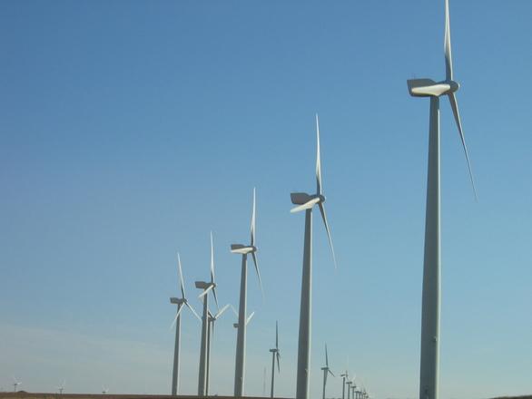 wind-mills-1548085