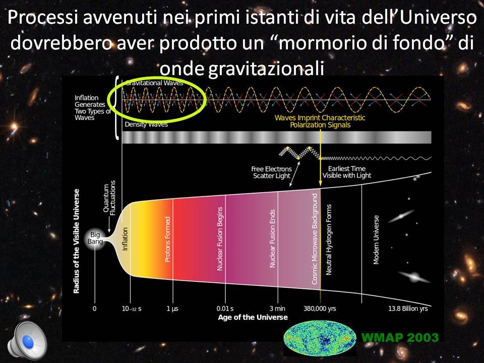 suoni dei primi istanti di vita dell'universo2