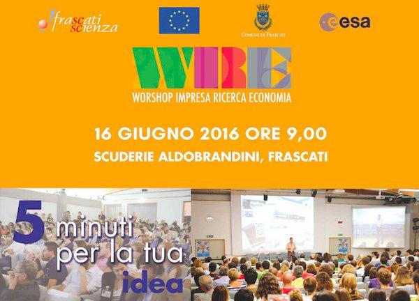wire16
