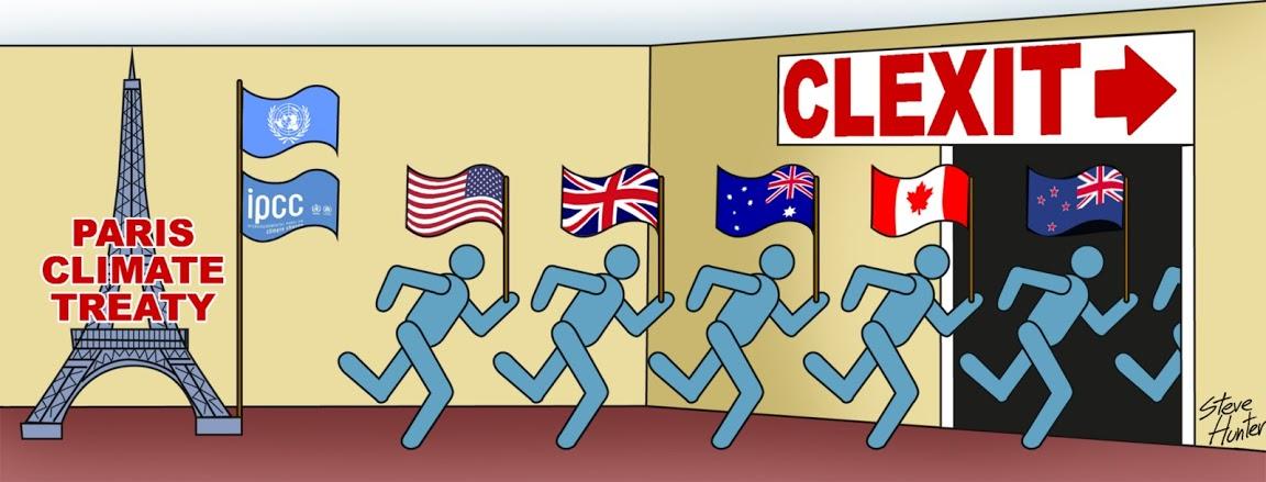 Clexit (1)