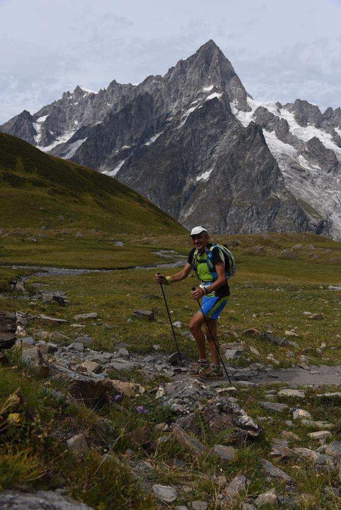 4K Endurance Trail Vda - Foto Marco Spataro 3