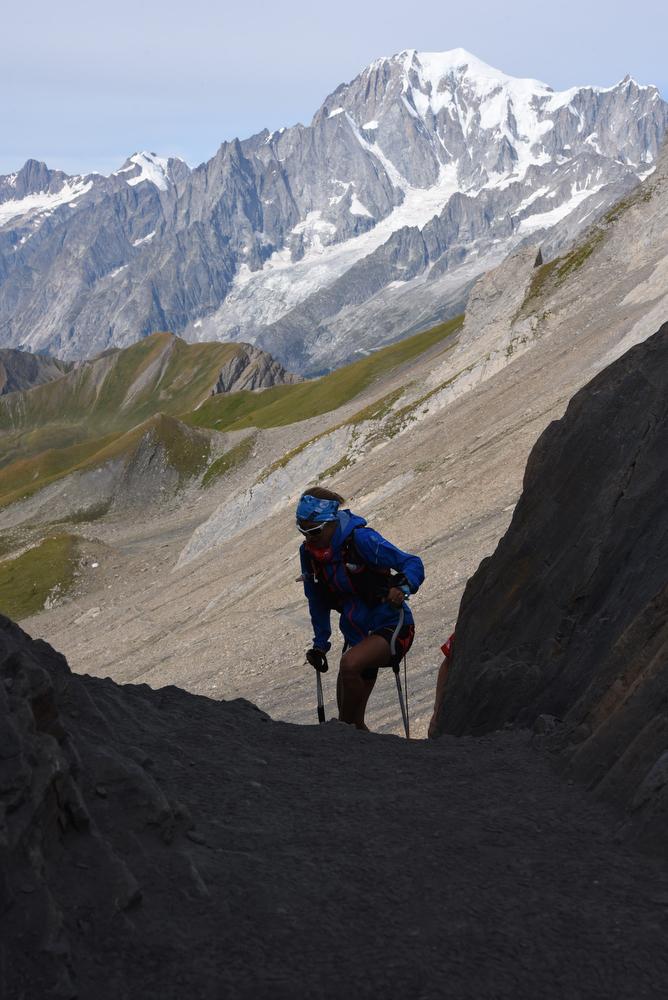 4K Endurance Trail Vda - Foto Marco Spataro 4