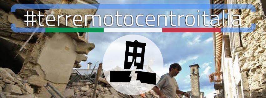 TerremotoCentroItalia_info