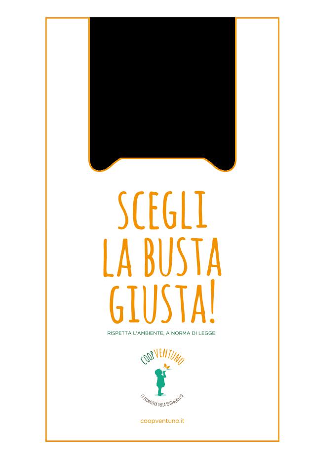 busta_trasp