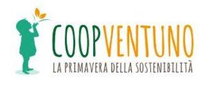 coop21logo-300x132