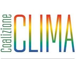 coalizione-clima-logo