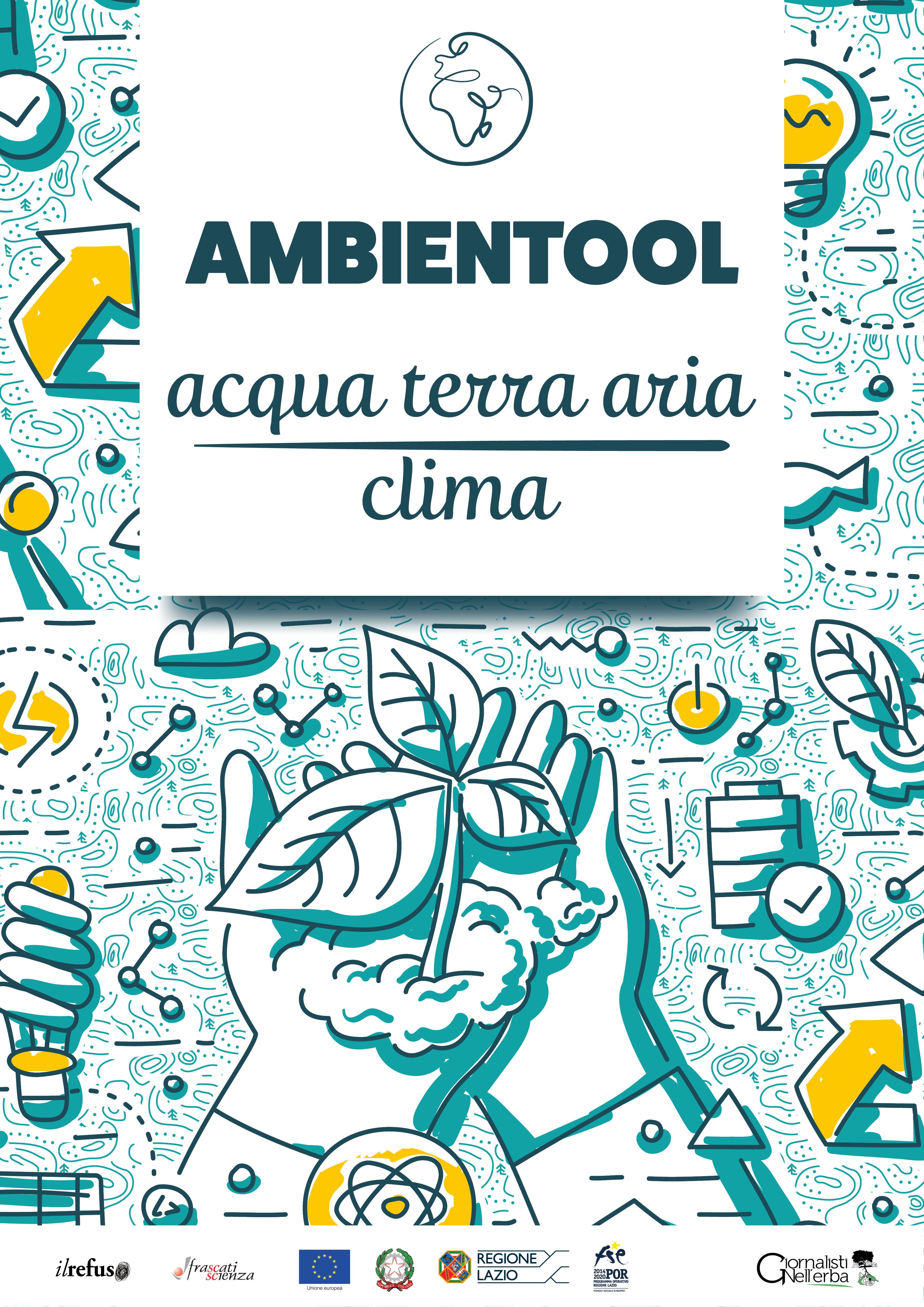 Grafica Abientool-01