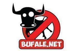 Bufalenet